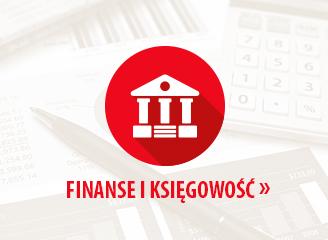 Kursy finansowo – księgowe