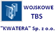 Referencje - WTBS